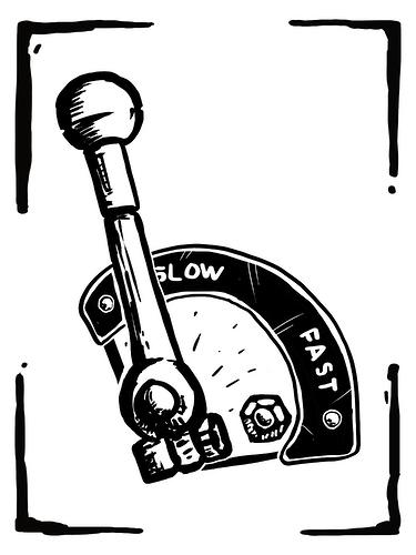 Slow%20Fast%20Switch
