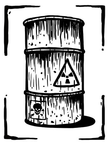 Toxic%20Barrel