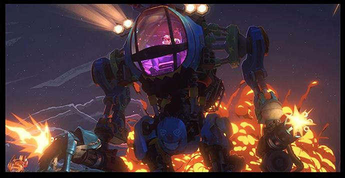 Love-death-robots-suits-review