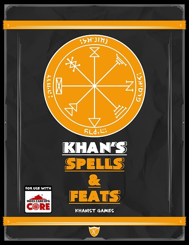 Khan's%20Spells%20%26%20Feats_front_cover