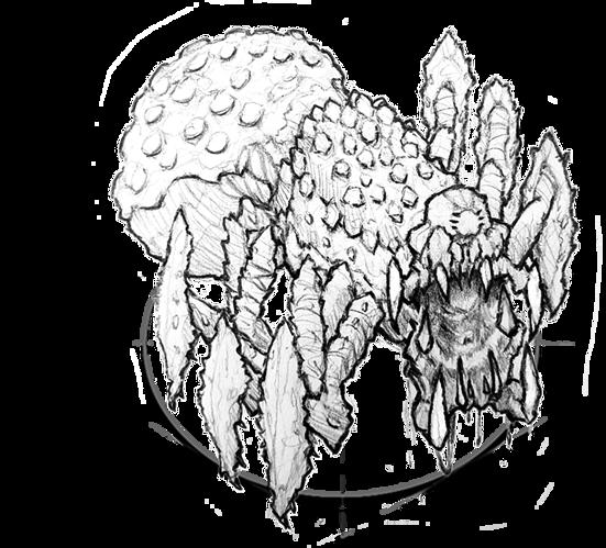 boss_monster_giant_cave_spider