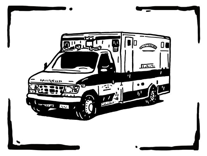 14-ambulance