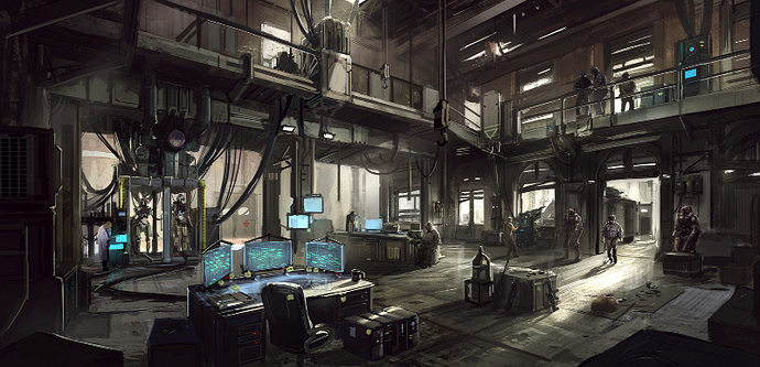 warehouse-2-opt
