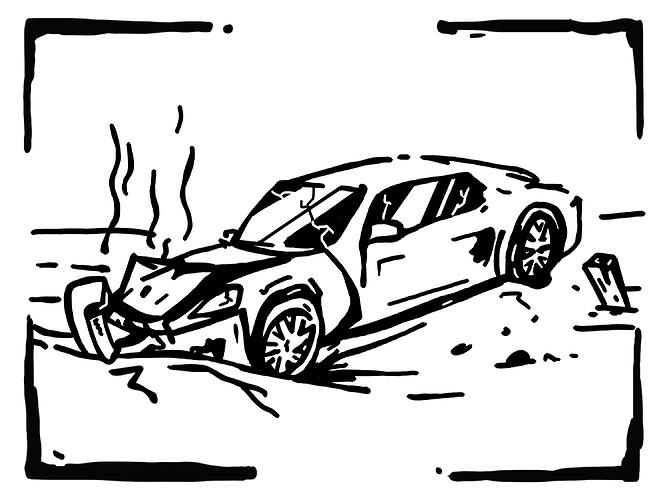 46-car-wreck