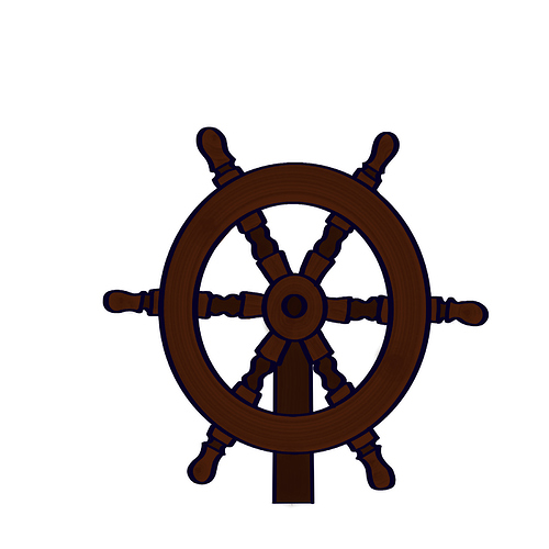 Ships%20wheel