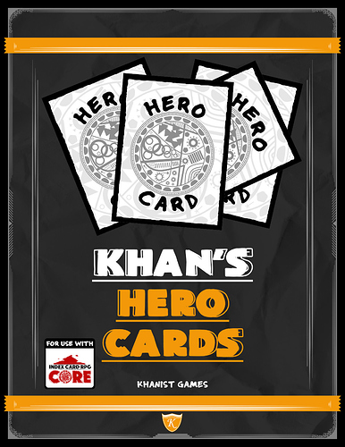 Khan's%20Hero%20Cards%20for%20ICRPG_1