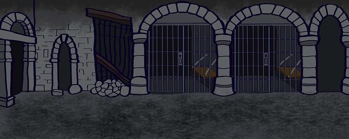 Jail%20Cells%202