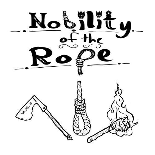 Nobility%20of%20the%20Rope%20Title%20Page