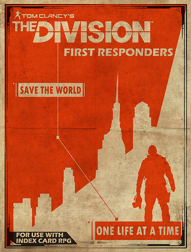 First_Responders_Cover_Sample