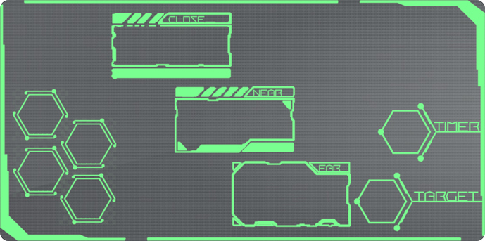 AS%20HUD%20(Green%20Glass%20Rounded)