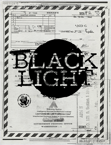 black_light_cover