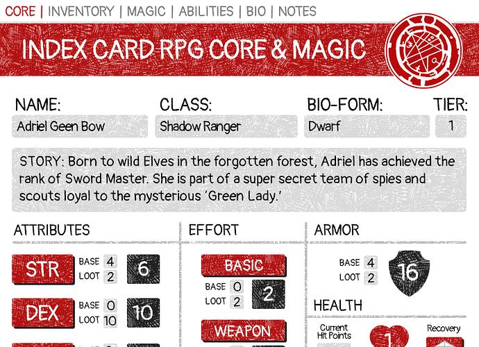 ICRPG-Sheet-design