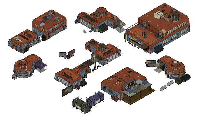 Bunker%20city%20concept