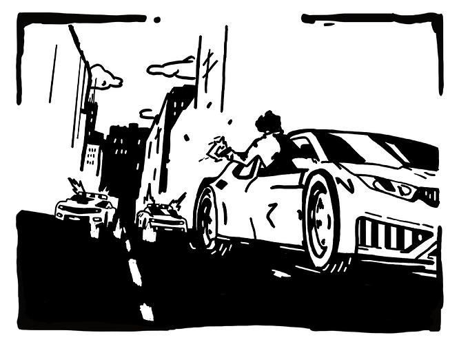 37-car-chase