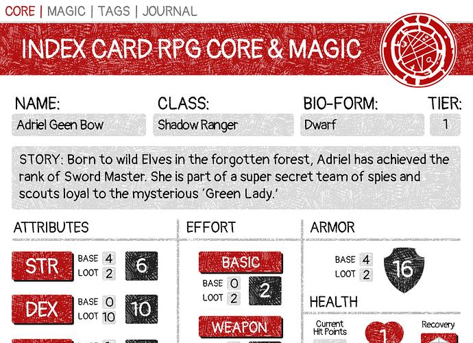 ICRPG_new_Tab1