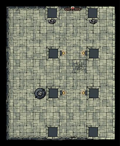 Room_2_2_Castle1
