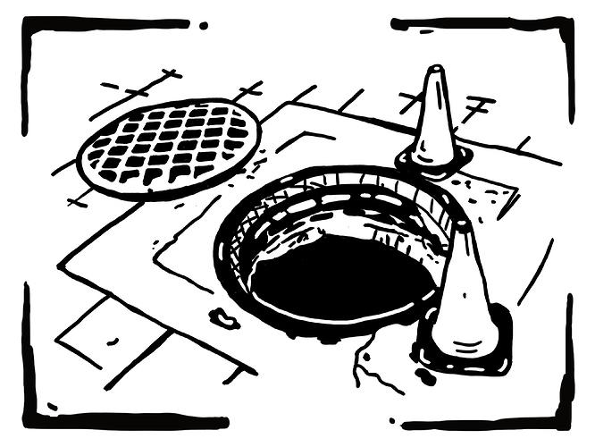 15-open-manhole-cover