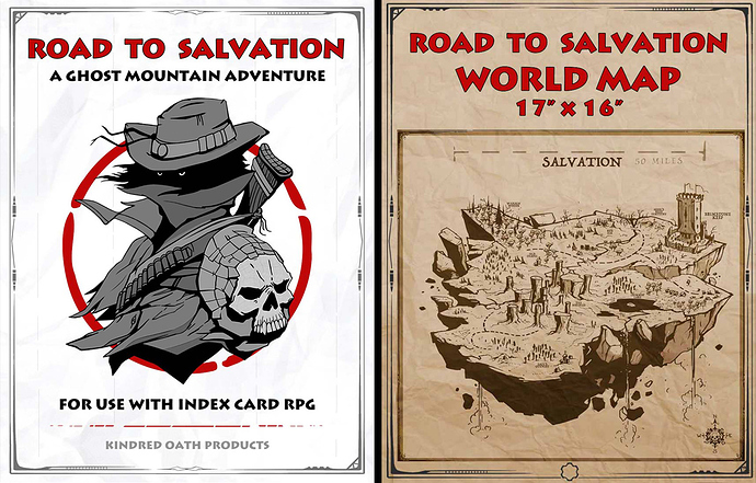Salvation%20ICRPG%20Preview