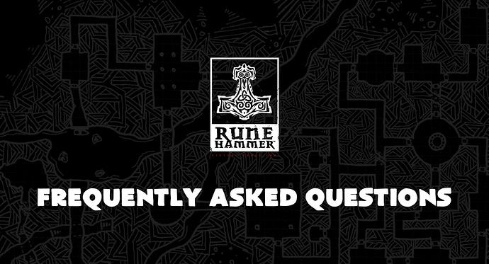 RHVTT-FAQ-banner