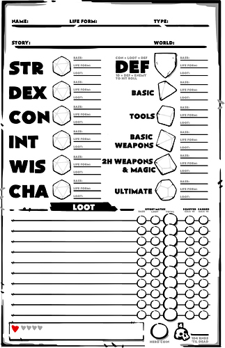 Half-Sheets-Loot-Space_Luftmeister
