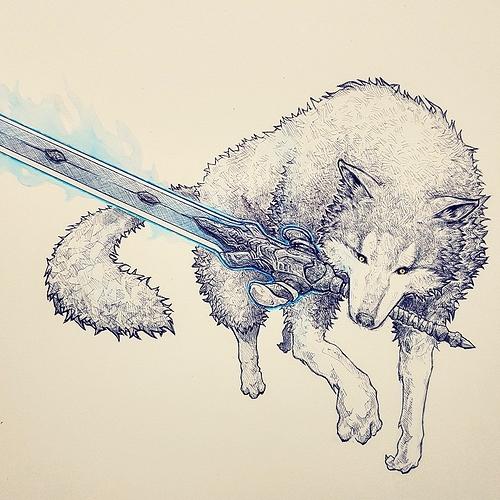 sifwolfart1