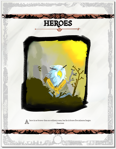 Heroes%20Section%20Page