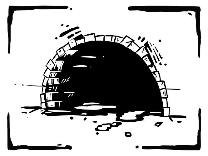 tunel%20entance