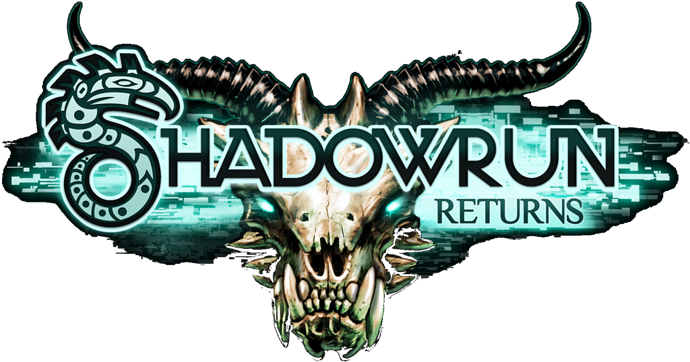shadowrun-returns-cyberware-6