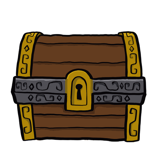 Special%20Chest
