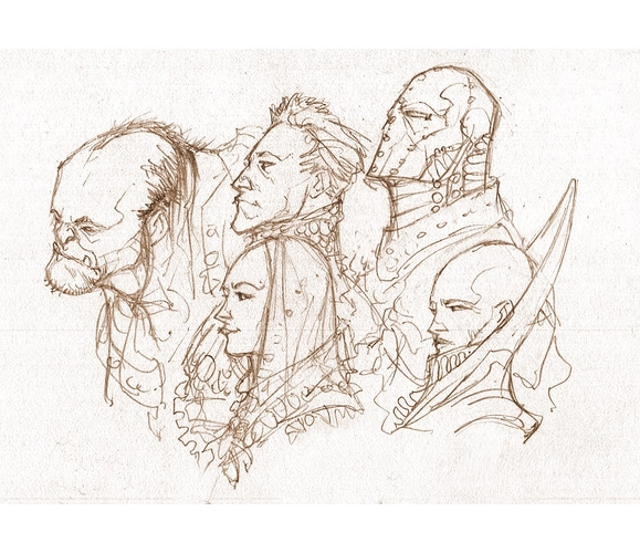 Fantasy%20Avengers%20by%20Richard%20Whitters