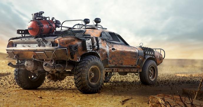 74518-mad-max-car-4k-ultra-hd-wallpaper__movies-and-tv