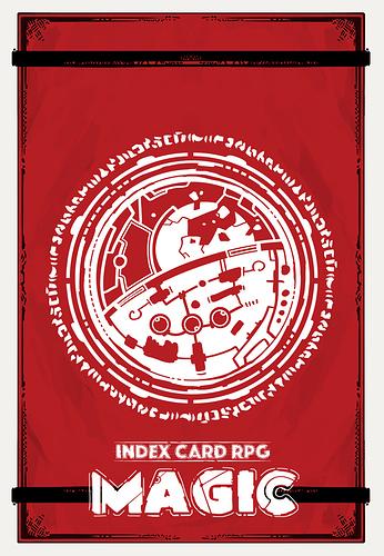 ICRPG%20MAGIC%20store%20cover