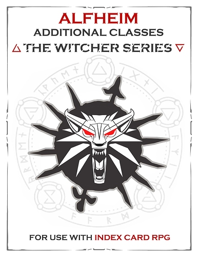 Witcher_Classes_Cover