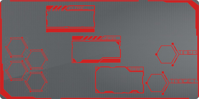 AS%20HUD%20(Red%20Glass%20Rounded)