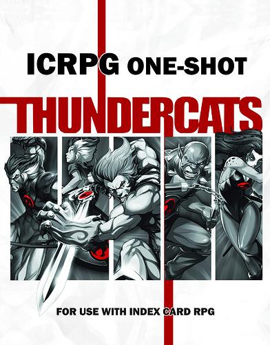 Thundercats%20ICRPG%20Cover