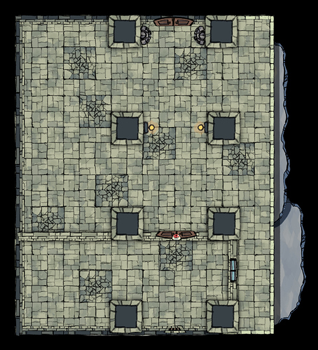 Room_2_2_Castle4