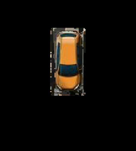 yellow%20car