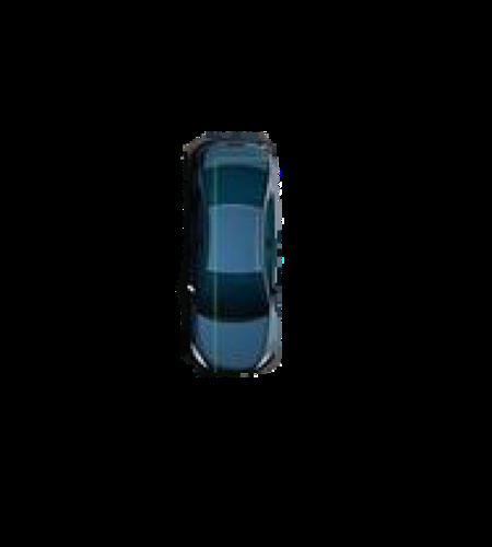 blue%20car