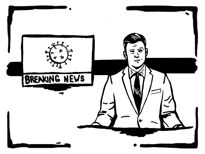 11-breaking-news