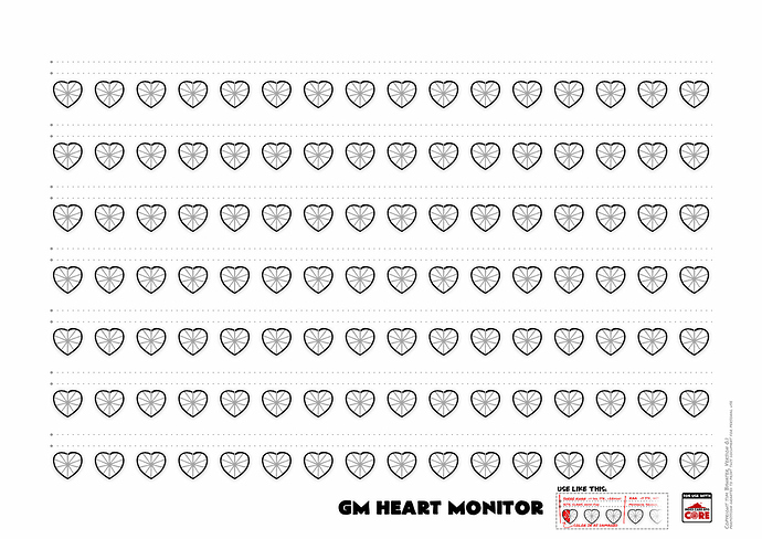 GM_HEART_MONITOR_PREVIEW