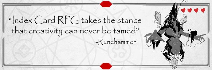 Runehammer%20Forums%20Banner