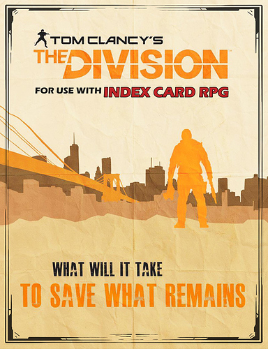 TheDivision_CoverPage