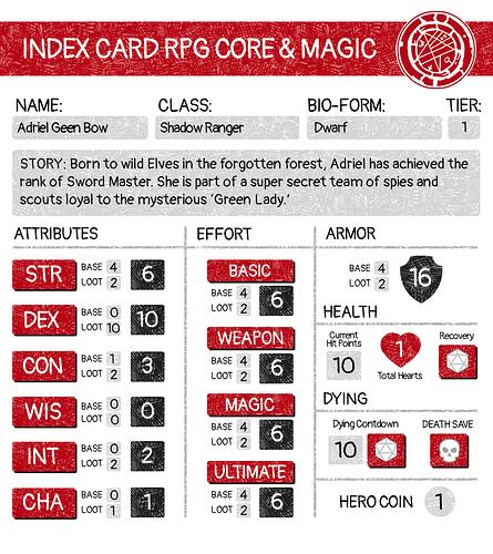 ICRPG%20Sheet%20design
