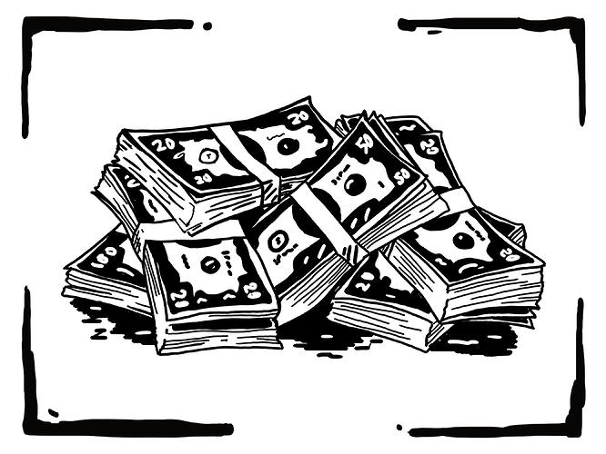 16-stacks-of-cash