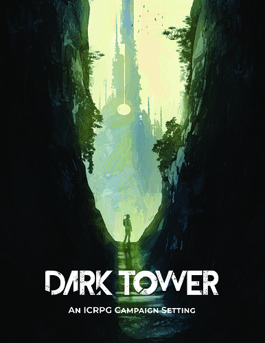 Dark-Castle-Cover