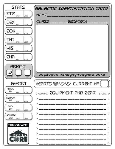 ICRPG_WarpShell_CharacterSheet_ArtfulDodger