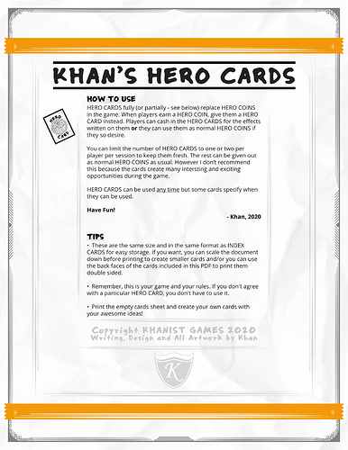 Khan's%20Hero%20Cards%20for%20ICRPG_2