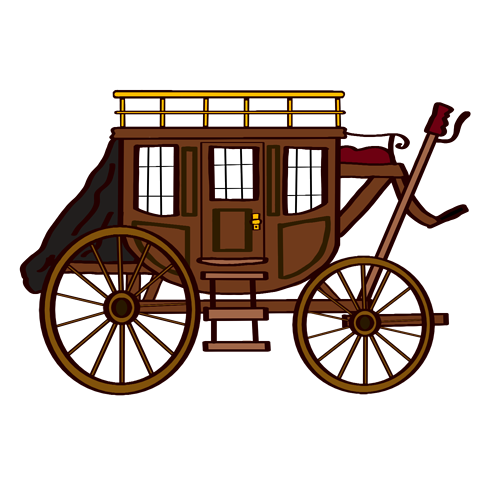 Complete%20Carriage