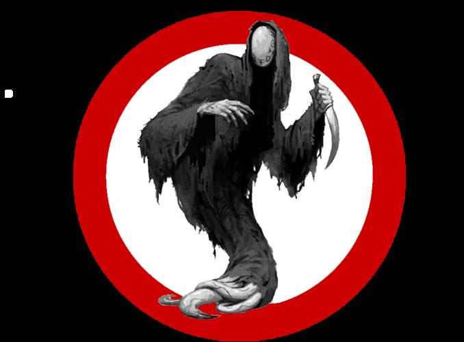 Reaper%20(1)