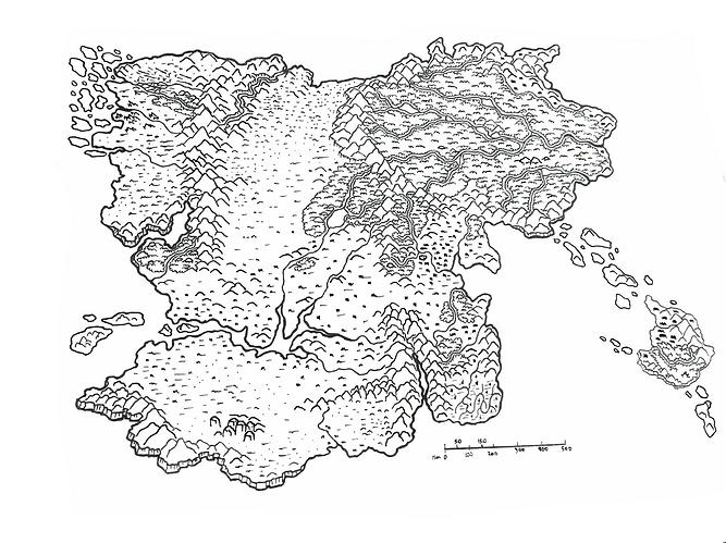 map%20zoriam%202_page-0001_1